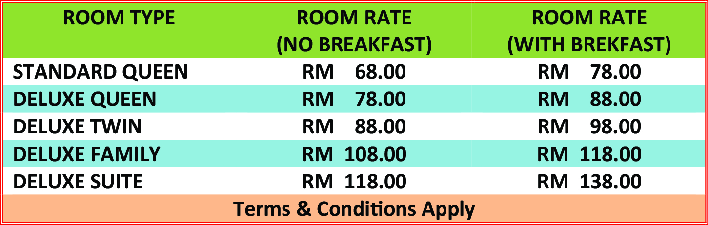 room_rate